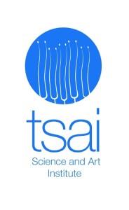 TSAI-Institute-logo_x